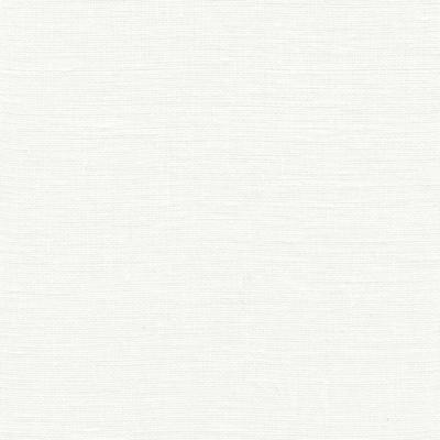 Cadogan Sheer - Off White