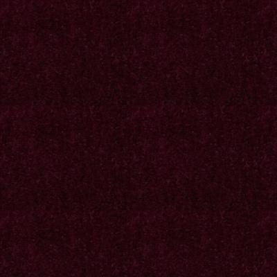 Nigel - Regent Red