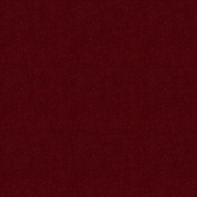 Nigel - Coronation Red