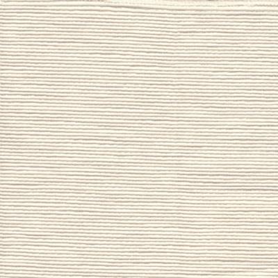Ottoman – White