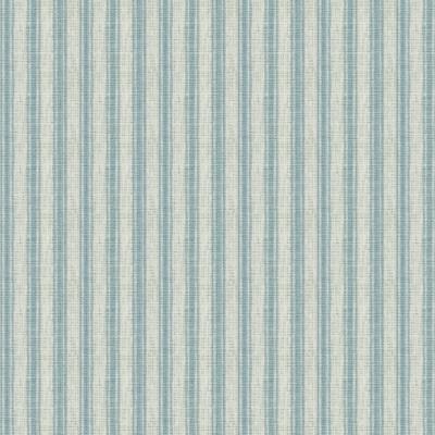 Crane Ridge Tick Stripe - Blue