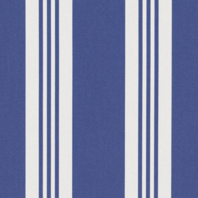 Patio Stripe - Sky