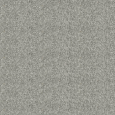 Austyn Cashmere Wool - Light Gray