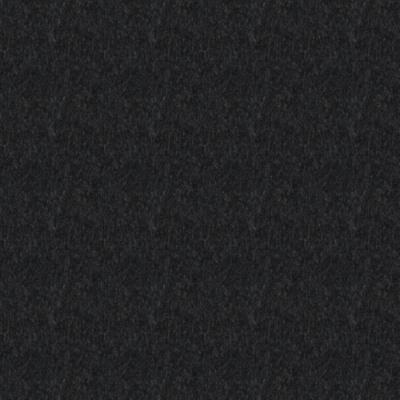 Austyn Cashmere Wool – Charcoal