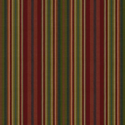 Adobe Stripe - Sequoia