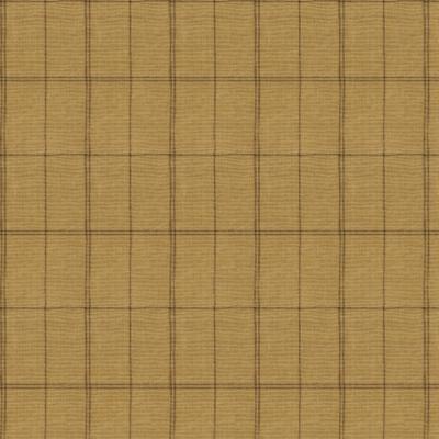Sauria Grid - Rattan