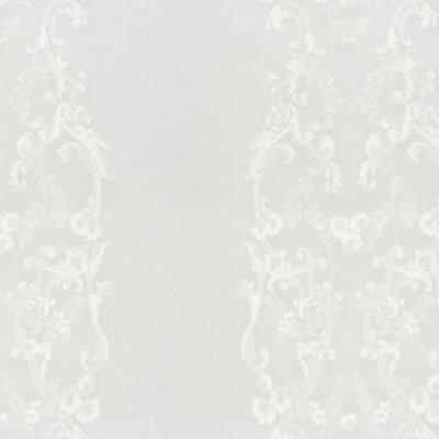 Henrietta Lace - Ivory