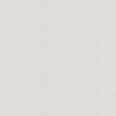 Seabeach Chevron - Tennis White