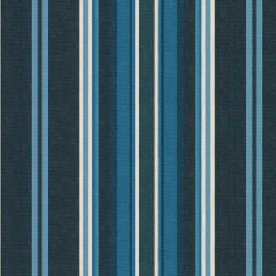 Beach Chair Stripe - Marine