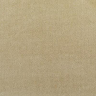 Palace Silk Velvet - Camel