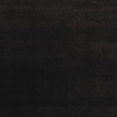 Palace Silk Velvet - Aubergine