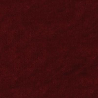Palace Silk Velvet - Lapis