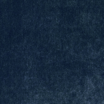 Palace Silk Velvet - Sapphire