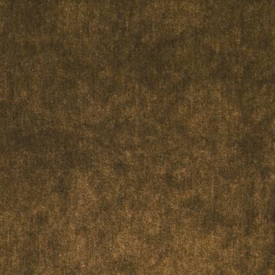 Palace Silk Velvet - Wren