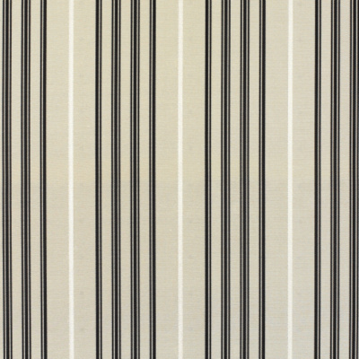 Palantine Silk Stripe - Pearl