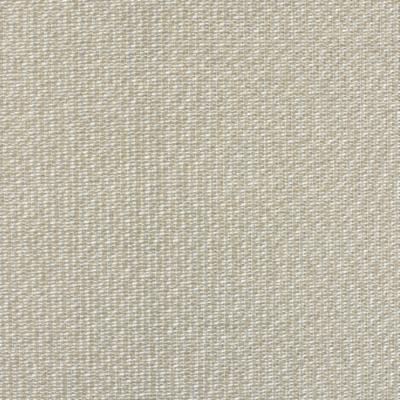 Argentum Weave - Silver