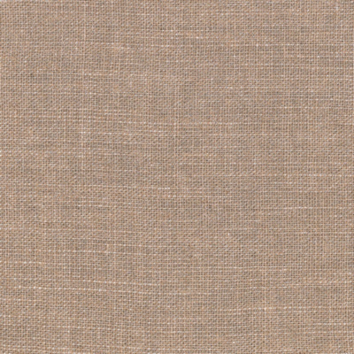 Tate Silvered Linen – Silver