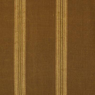 Date Tree Stripe - Mesquite