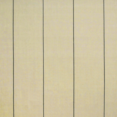 Ice House Stripe-Flint