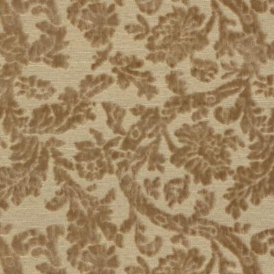 Suffolk Velvet – Parchment