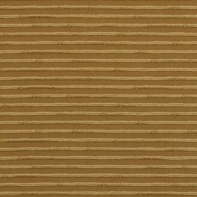 Tanoak Weave - Bamboo