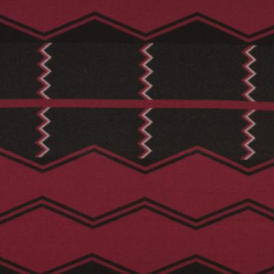 Algonquin – Vintage Red