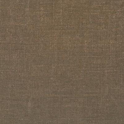 Tate Gilded Linen – Gold