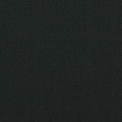Regency - Black