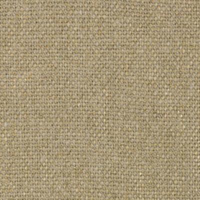 Honoria Golden Linen – Gold