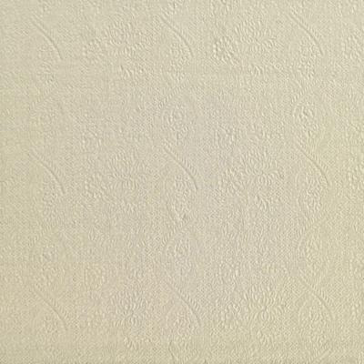 Antibes Matelasse – Ivory