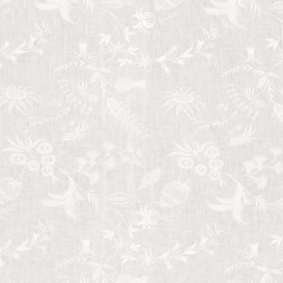 Juan Les Pins – Blanc