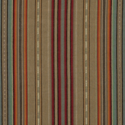 Arroyo Stripe – Standing Rainbow