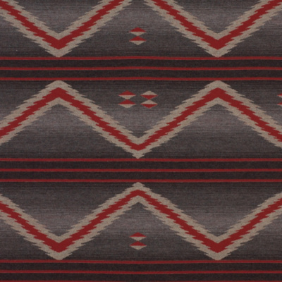 Sacred Mountain Blanket – Churro