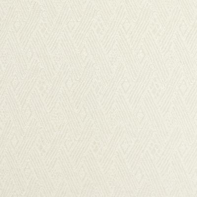 Kamante Sheer - Ivory
