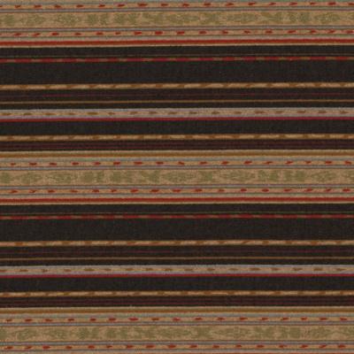 Bamoun Stripe – Kohl