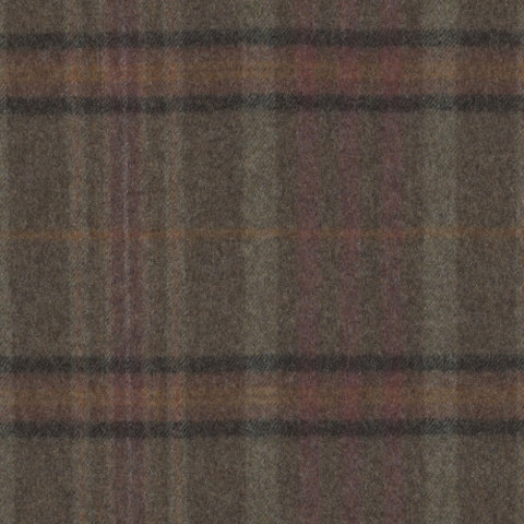 galloway shetland plaid hazel fabric products. Black Bedroom Furniture Sets. Home Design Ideas