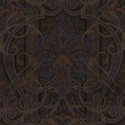 Berwick Paisley - Jewel