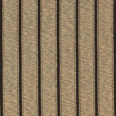 Ellington Stripe - Tarnished Gold