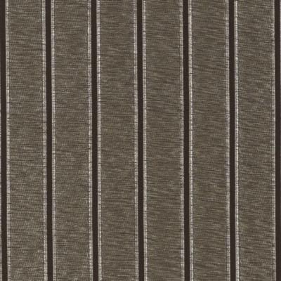 Ellington Stripe - Tarnished Silver