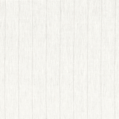 Walker Pinstripe - Ivory