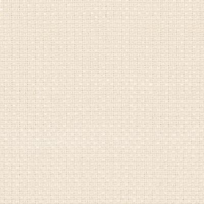 Linen Basketweave - Ecru
