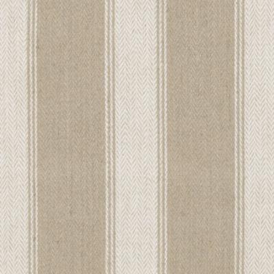 Footpath Stripe - Flax