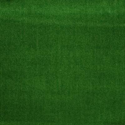 Palace Silk Velvet - Jade