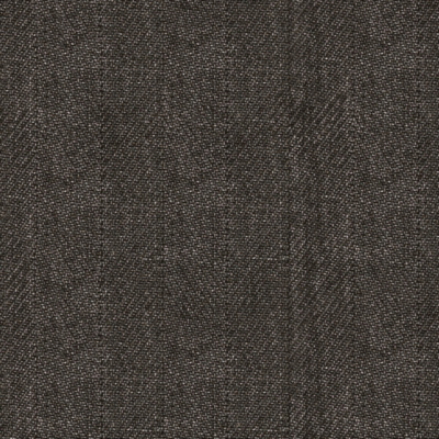 Gilded Herringbone - Marcasite