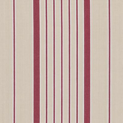 Antibes Stripe - Barn