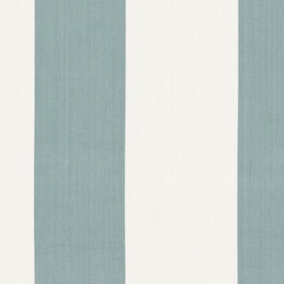 St. Remy Stripe - Light Blue
