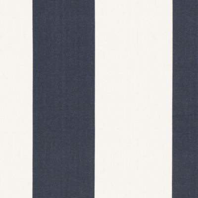 St. Remy Stripe - Navy