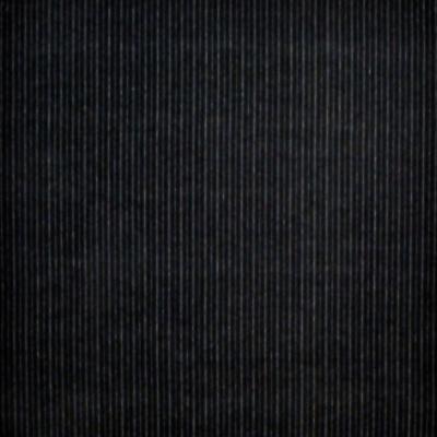 Douglas Linen Stripe - Vintage Black