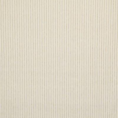 Emil Stripe - Cream