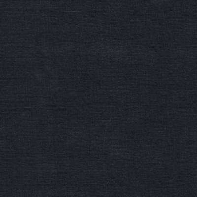 Sunbaked Linen - Carbon